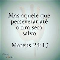 Anderson Marcelo