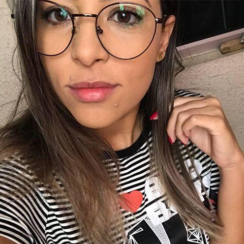 Rayanne  Sampaio