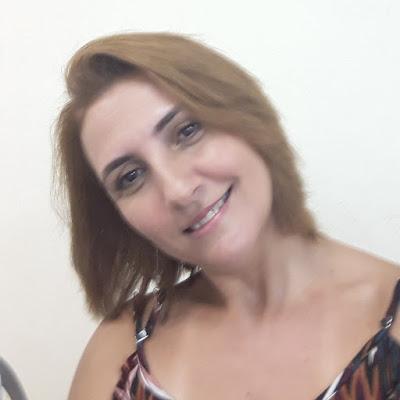 Lília Mendite
