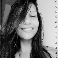 Raylaine