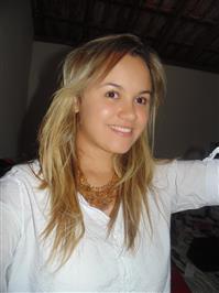 Fabíola
