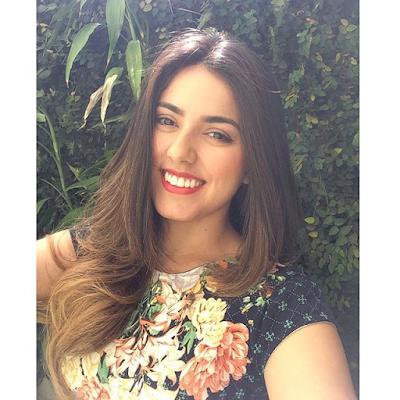 Gabriela Palma