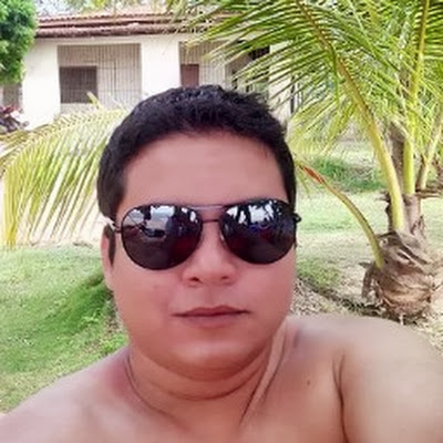 Marlon Monteiro