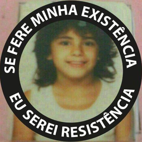 Carla  Di Lorenzo Midões
