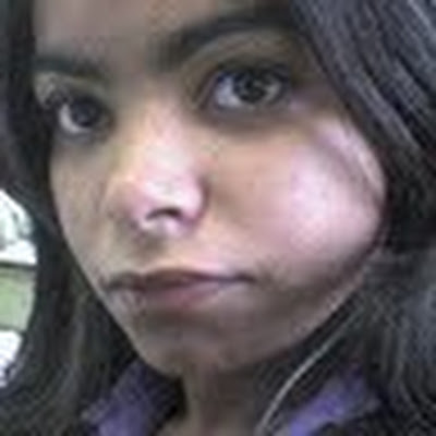 Thalita Almeida