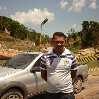 Rosivaldo Cardoso