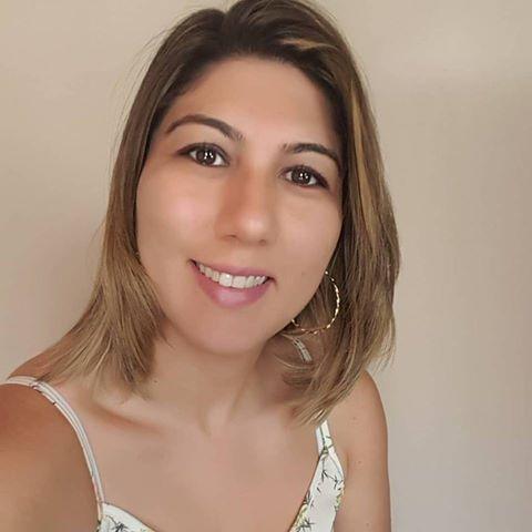 Elza Mariano