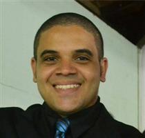 José Joaquim