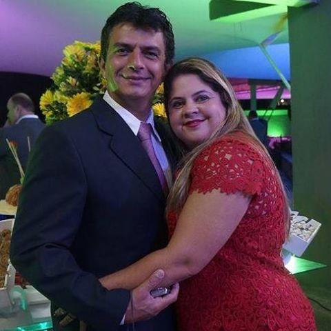Geraldo M  Marinho