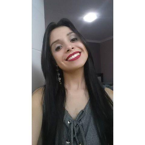 Giovana  Machado