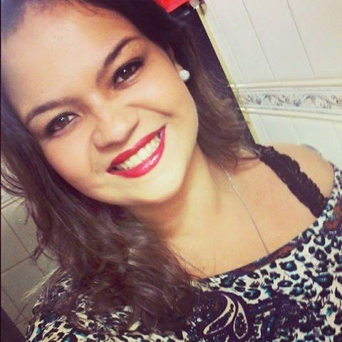 Milena  Barcellos