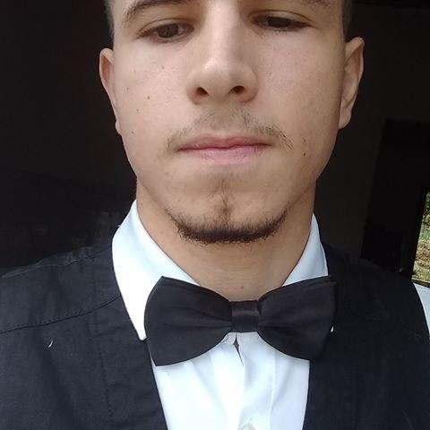 Lucas Gabryel  Arruda