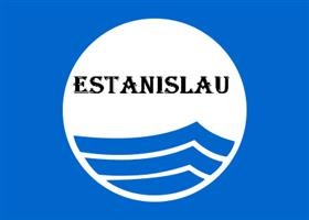 estanislau
