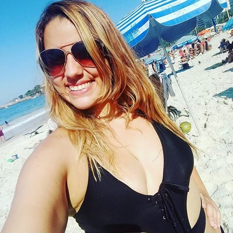 Jéssica  Viana