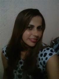 LUCINEA