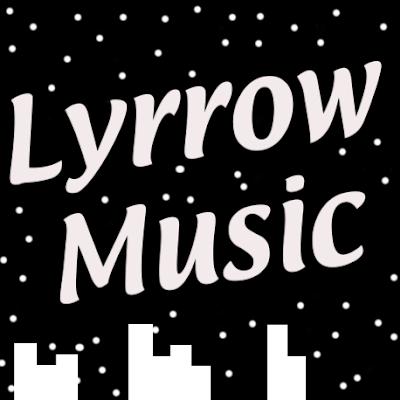 Lyrrow