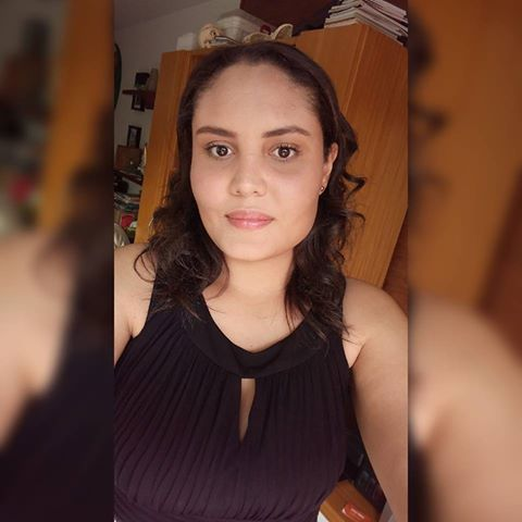 Lays Santos