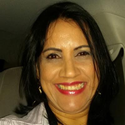 Rosilene Ribeiro