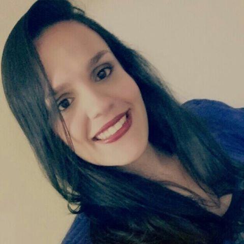 Fernanda  Suero