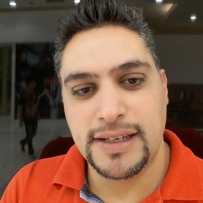 Ronaldo Oliveira de Souza