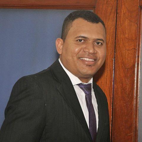 Adriano  Guanabara