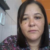 Barbara Cristina de