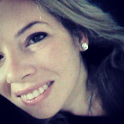 Andréia Nicola