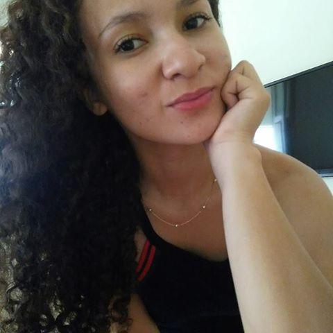 Iara  Oliveira