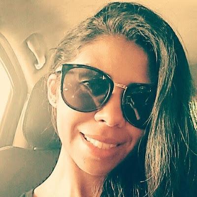 Vanuza Fernandes