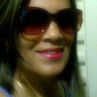 Rosy Cardoso