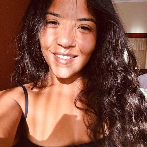 Anna Flávia  Rodrigues