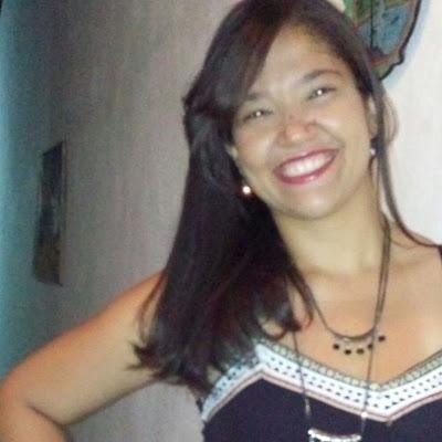 Bruna Souza