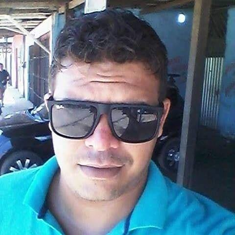 Marcos  Duarte