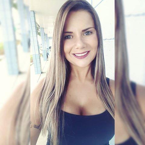 Érica  Gomiero