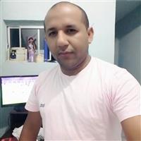 José Edson