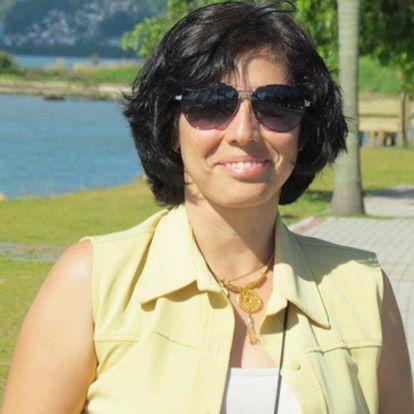 Maria Zilda  Moreira Melchior