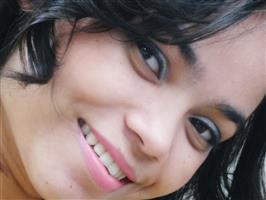 Gizelia