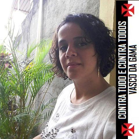 Renata Santos Guarnieri