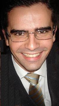 Renato Alfeu