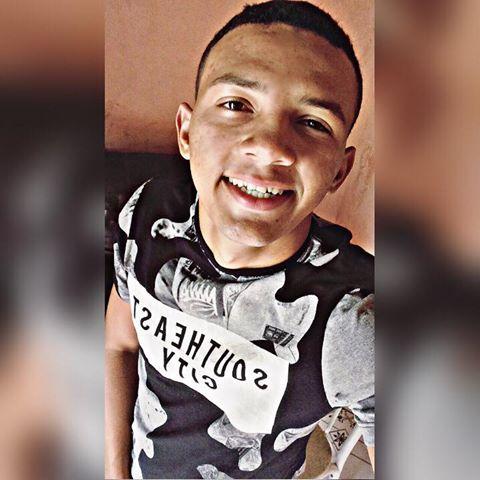 Hiago  Santiago