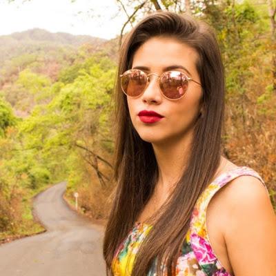 Bianca Miranda