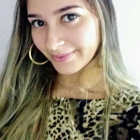 Yasmin  Ferreira Nery