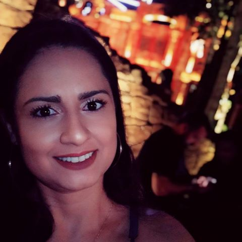 Katy  Rodrigues