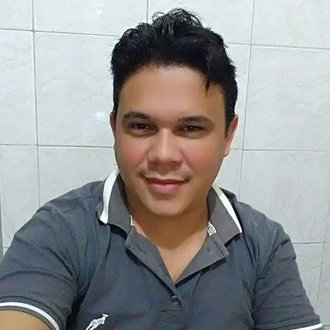 Jorginho Leal