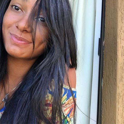 Marilise Ferreira Nogueira