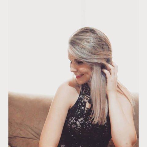 Ana Carolina Digner