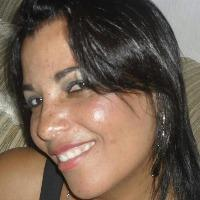 JOSEANE CARVALHO SILVEIRA