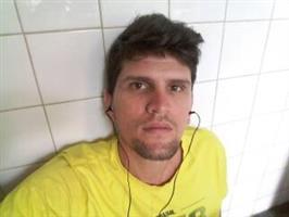 Altamiro