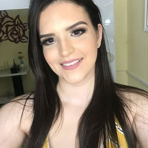 Késsia  Almeida