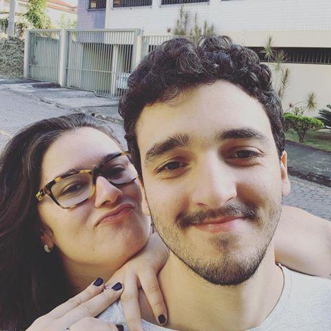 Letícia Braz